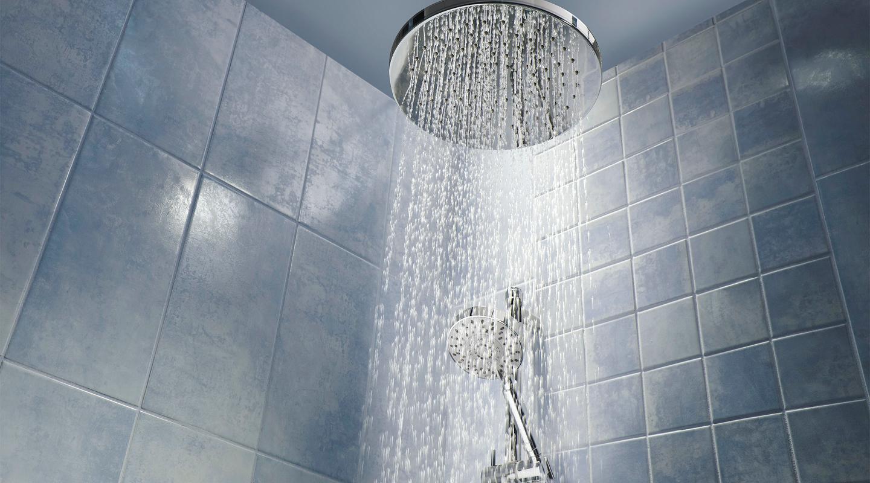 Water Softners Norwich