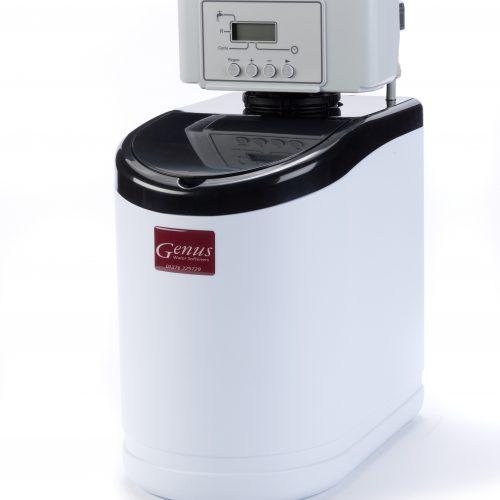 Genus CA 200 CA210 A