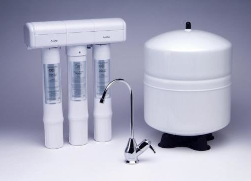 reverse_osmosis_drinking_water_filter_ero375