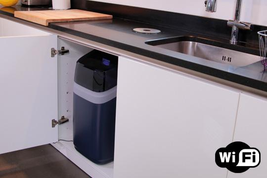 water-softener-in-situ
